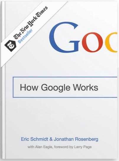 HowGoogleWorks-cover
