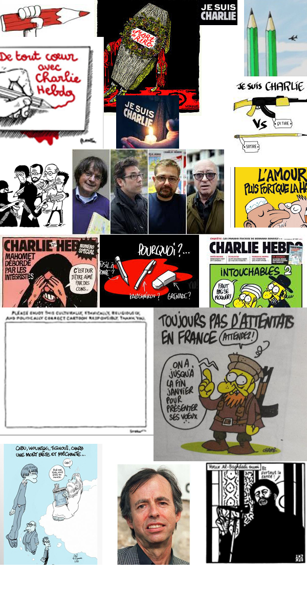 Hommage-CH2