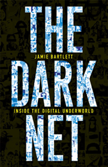 the-dark-net-bartlett