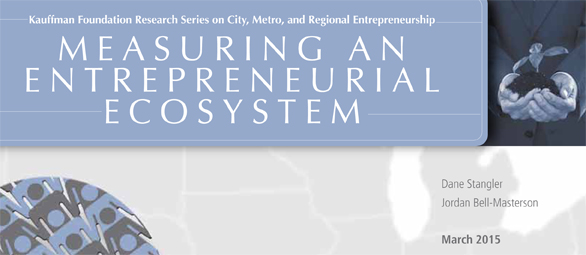 measuring_an_entrepreneurial_ecosystem