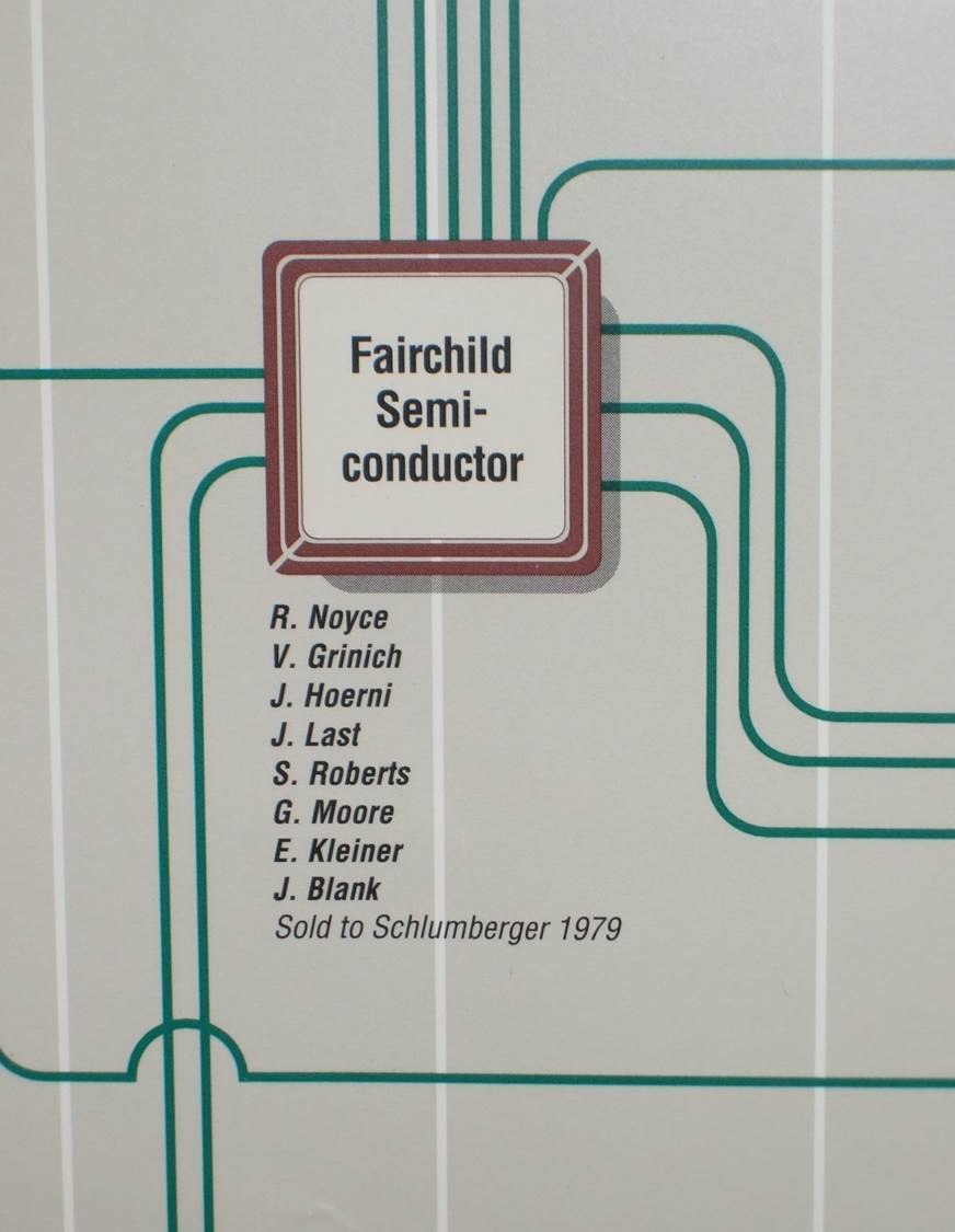 SiliconValleyGenealogy-Fairchild