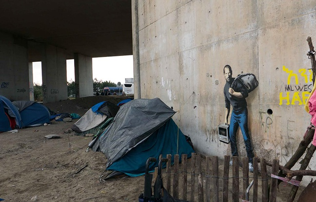 648x415_uvre-banksy-pres-jungle-calais