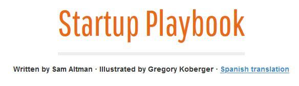 startup_playbook