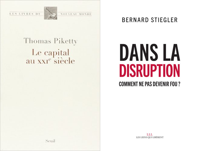 Piketty-Stiegler