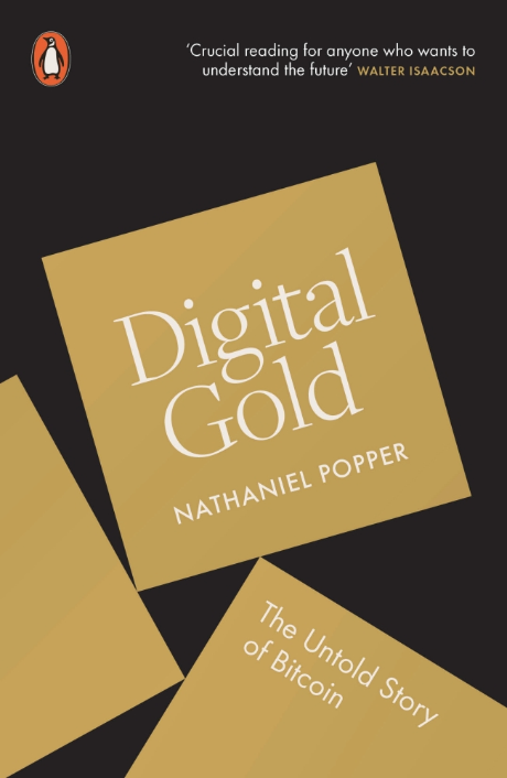 digital_gold