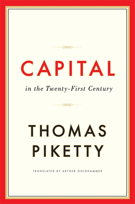 capital_in_the_twenty-first_century_front_cover