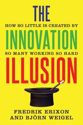 innovation-illusion